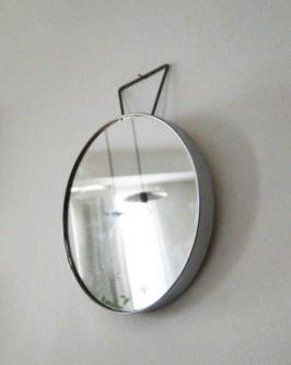 miroir-barbier-grossissant-2