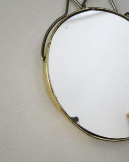 miroir-barbier-grossissant-3