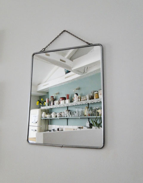 miroir-de-barbier-chainette-1