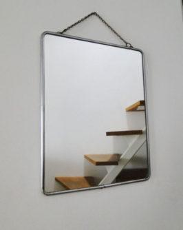 miroir-de-barbier-chainette-2