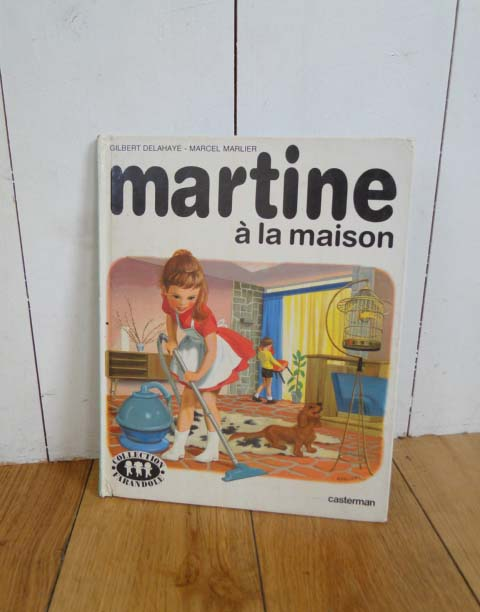 martine-a-la-maison-1