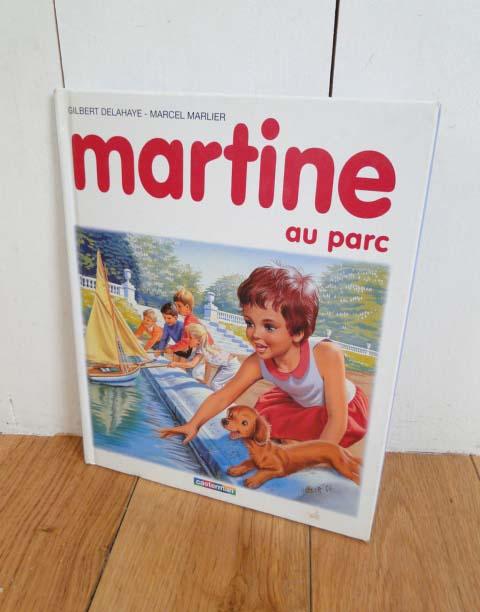martine-au-parc-1