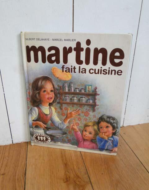 martine-fait-la-cuisine-1