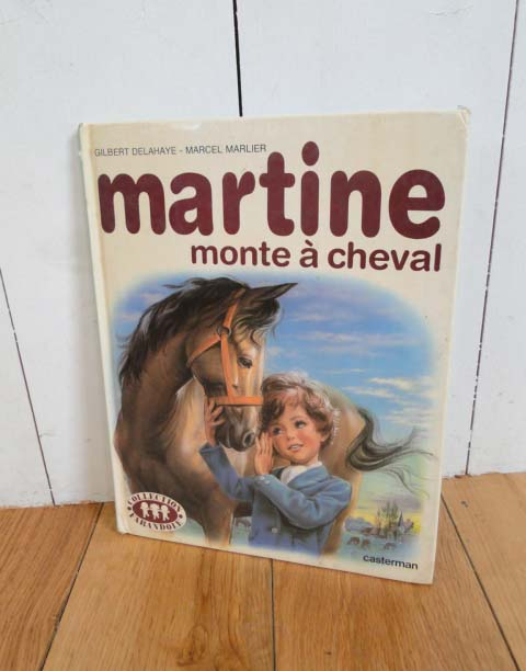 martine-monte-a-cheval-1