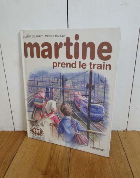 martine-prend-le-train-1