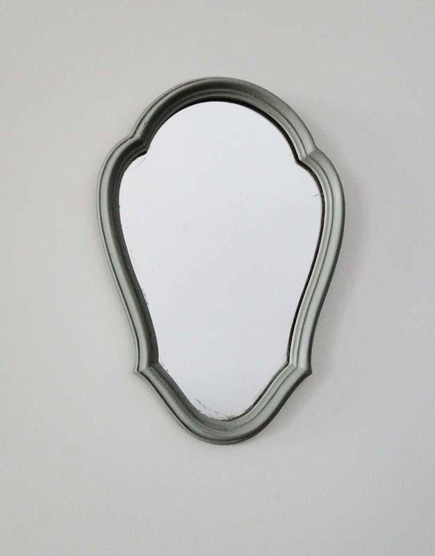 miroir-ancien-gm-1