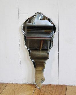 miroir-de-main-2