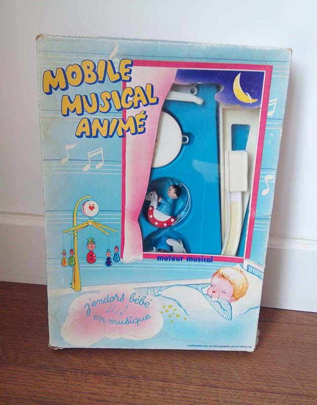 mobile-musical-1