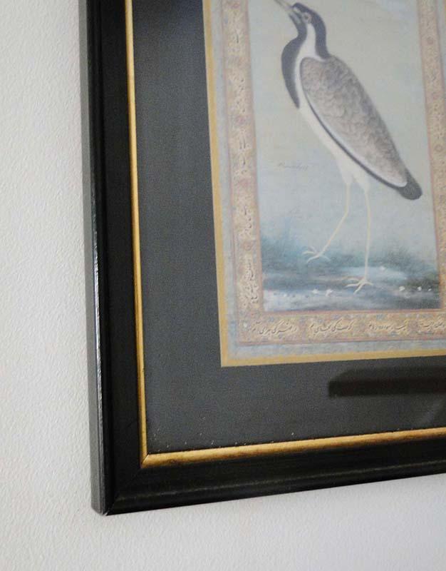 cadre-oiseau-noir-2
