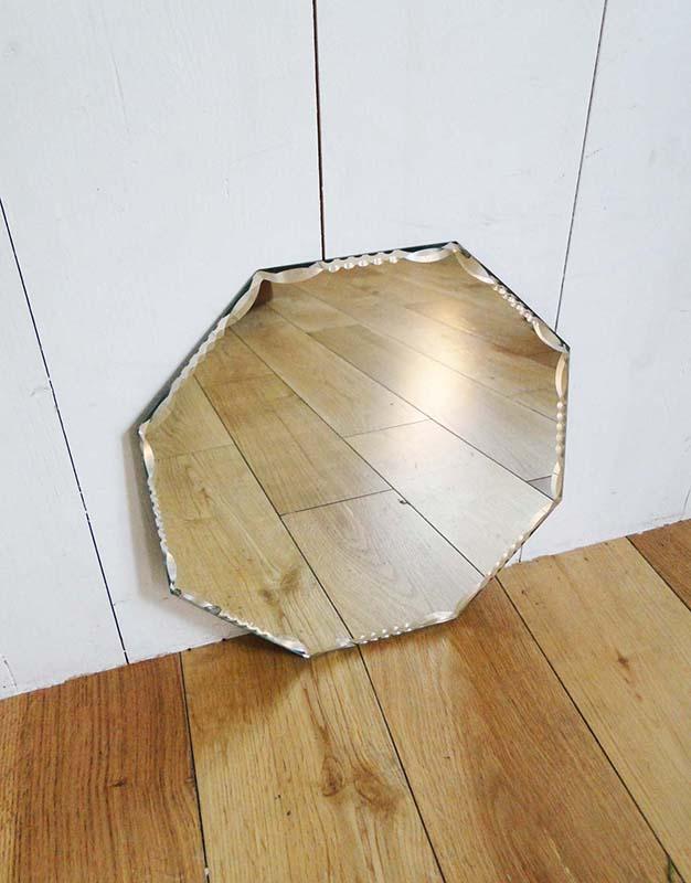 miroir-biseaute-1