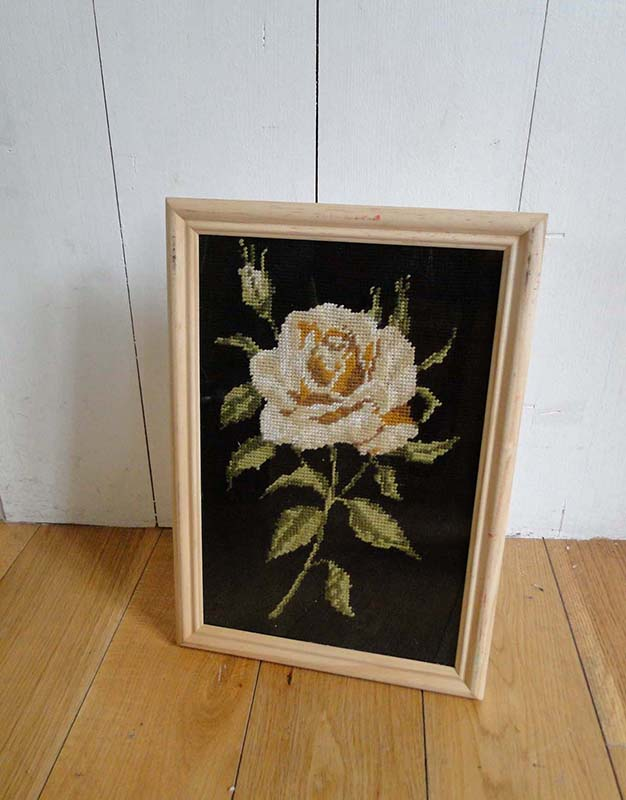 broderie-sous-verre-1