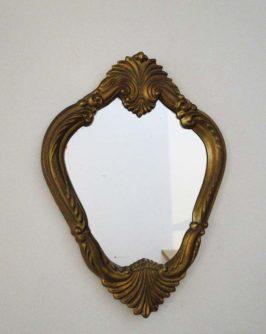 miroir-ancien-4