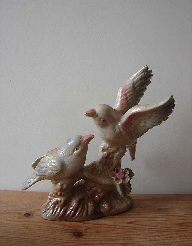 figurine-oiseaux-1