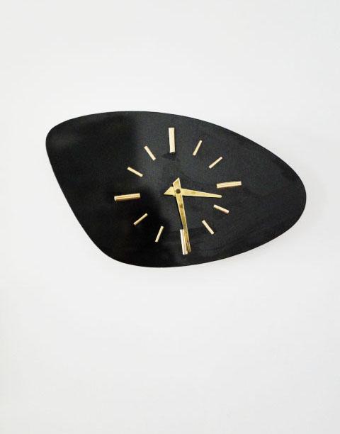 horloge-retro-1