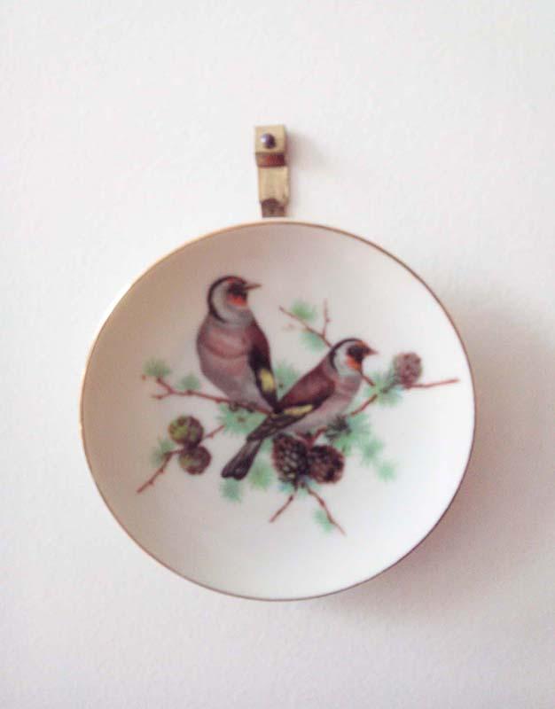 mini-assiette-oiseau-1-2