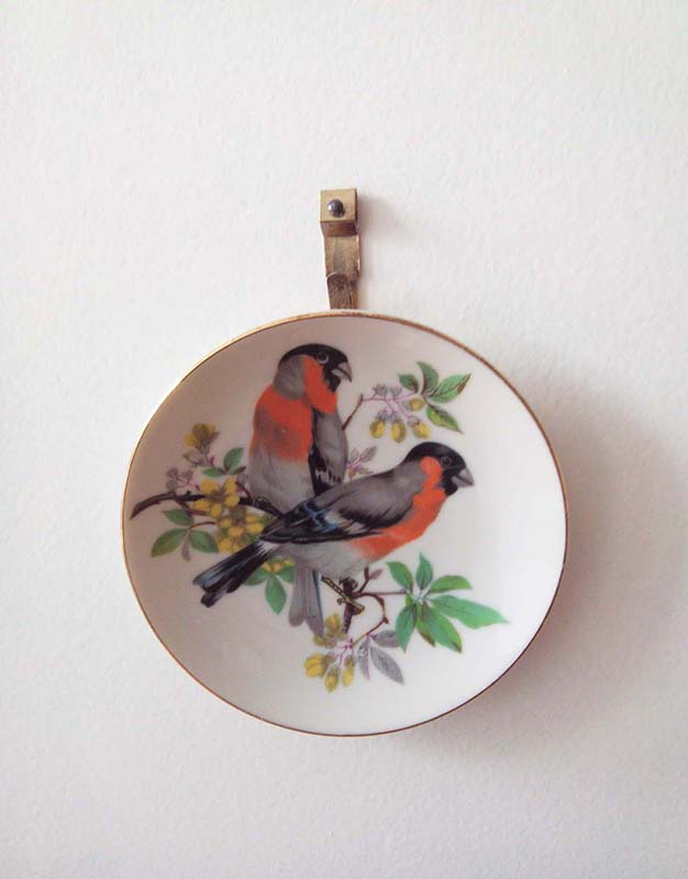 mini-assiette-oiseau-1