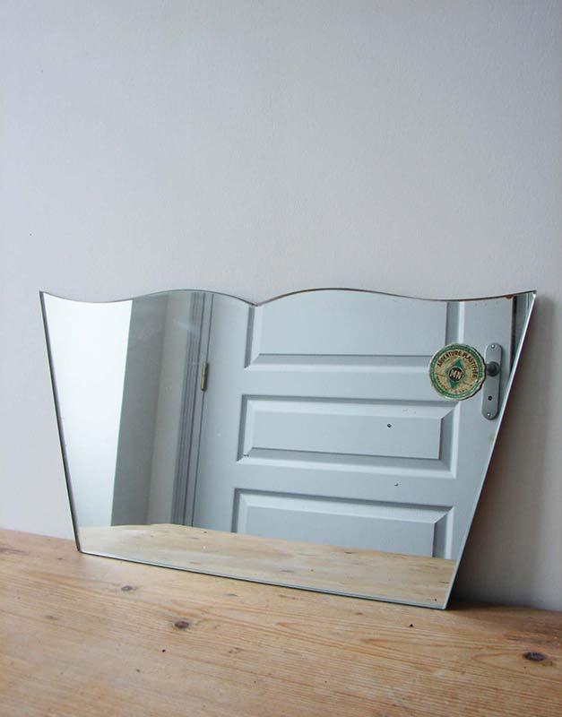 miroir-ancien-1-1