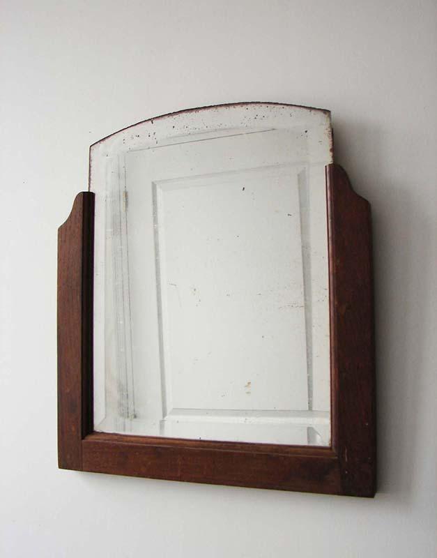 miroir-contour-bois-1-1