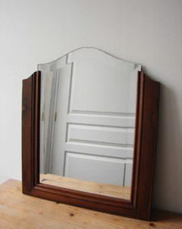 miroir-contour-bois-1
