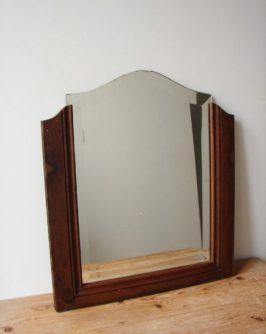 miroir-contour-bois-2