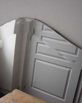 miroir-contour-bois-3
