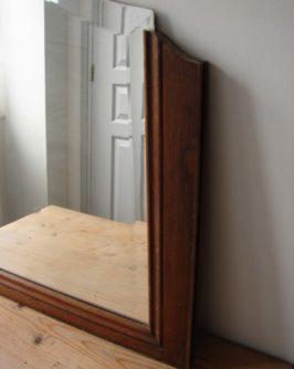 miroir-contour-bois-4