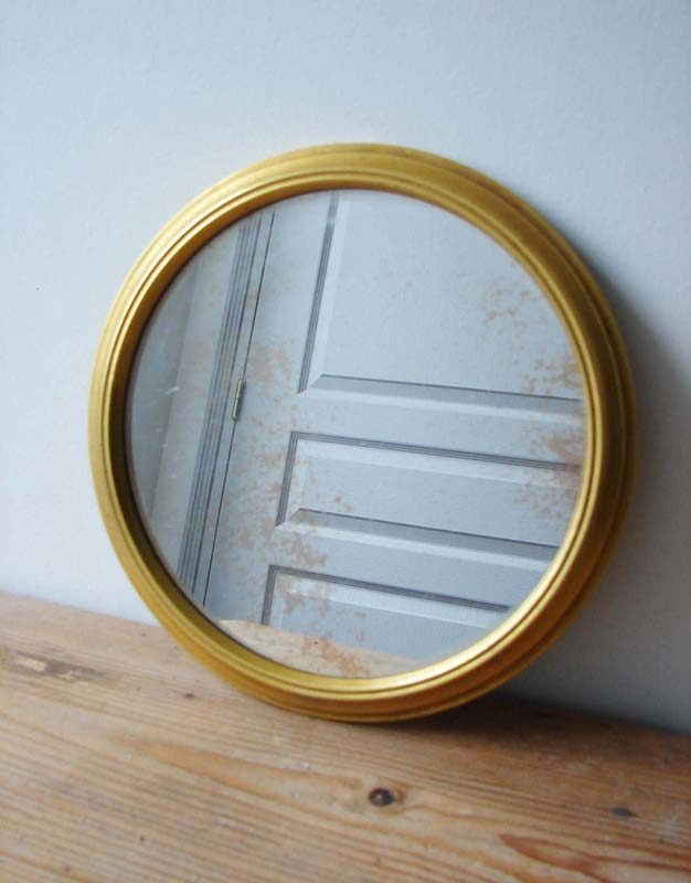 plateau-miroir-1