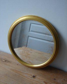 plateau-miroir-2