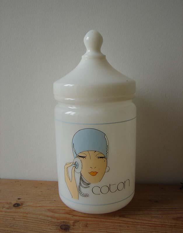 pot-coton-1