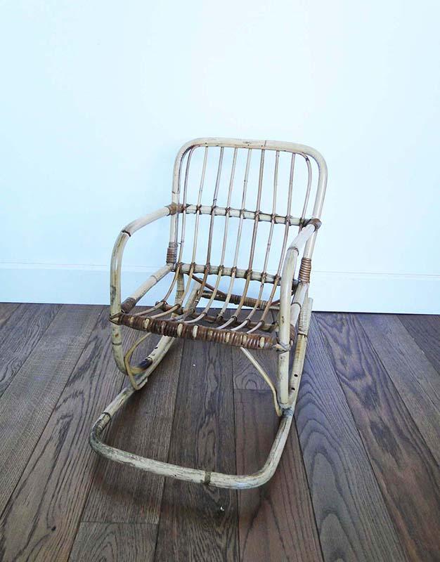 fauteuil-bascule-rotin-1