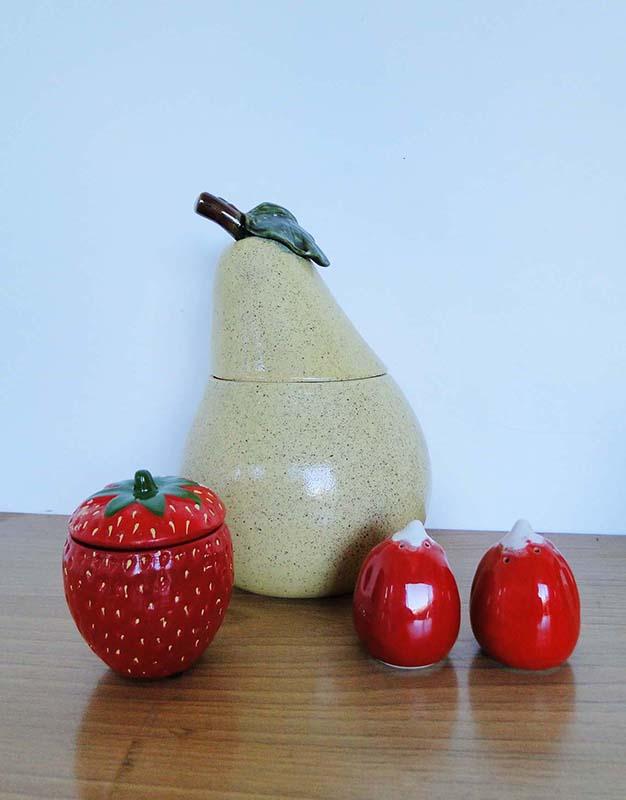 lot-vaisselle-fruits-1
