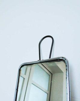 miroir-barbier-3