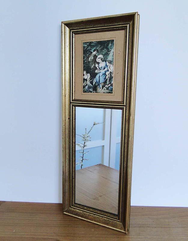 miroir-trumeau-1