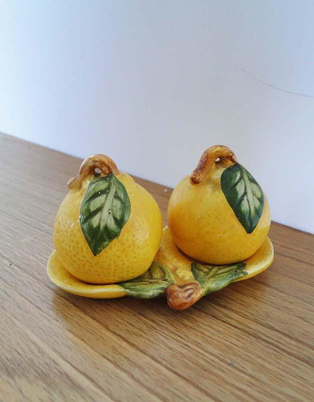 poivriere-saliere-citron-1